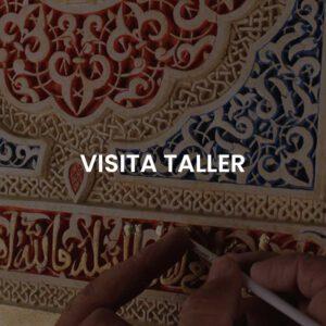 Visita Taller